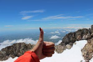 vulkan-mount-taranaki