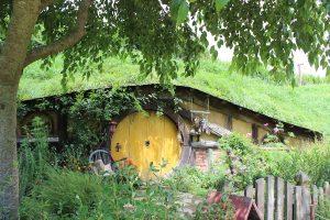 hobbiton-neuseeland